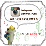 Instagram DRAWER_PLUS